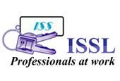 Integrated Security Services Limited