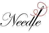 Needle Bangladesh