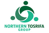 Northern Tosrifa Group