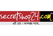 Secretshop24
